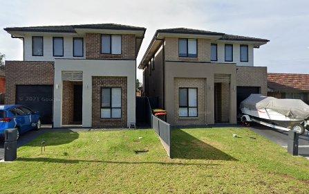 41 Lucas Avenue, Moorebank NSW