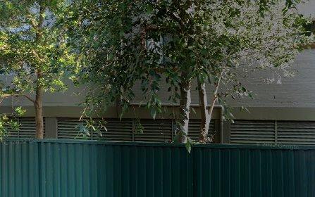 31/6-22 High Street, Mascot NSW
