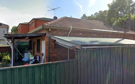 122 Sutherland Street, Mascot NSW