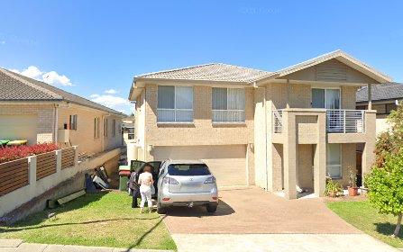 31 Montefiore Avenue, West Hoxton NSW 2171