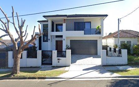 19 Payten Avenue, Greenacre NSW