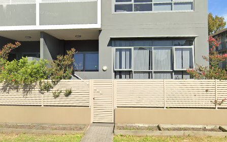 1271 Botany Road, Mascot NSW