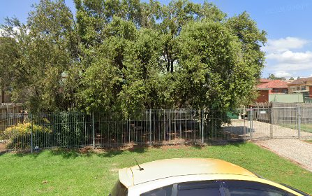 6 Thorn St, Liverpool NSW 2170