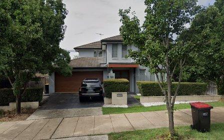 55 Maddecks Av, Moorebank NSW 2170