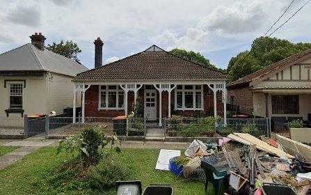 18 Done Street, Arncliffe NSW