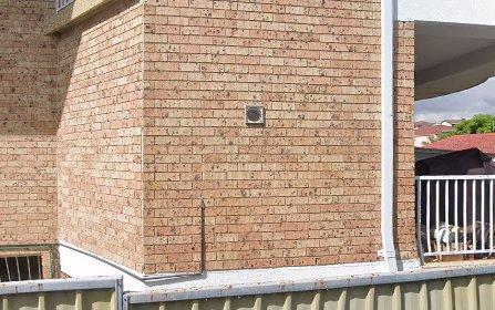 10A Hannan Street, Maroubra NSW 2035