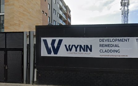 806/1 Kyle Street, Arncliffe NSW