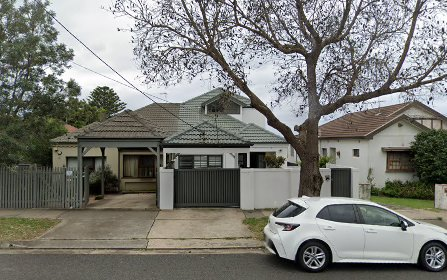 4A Torrington Rd, Maroubra NSW 2035