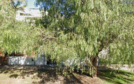 75A Boyce Rd, Maroubra NSW 2035