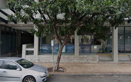 B12/158 Maroubra Rd, Maroubra NSW 2035