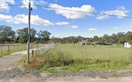 135 Edmondson Avenue, Austral NSW