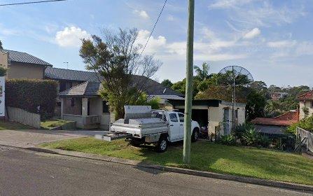 100 Canonbury Grove, Bexley North NSW 2207