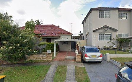 27 Cobham St, Maroubra NSW 2035