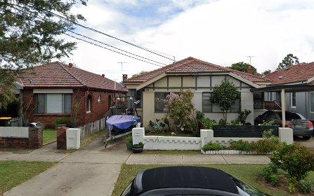 32 Nagle Avenue, Maroubra NSW