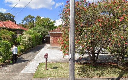 9 Windarra St, Narwee NSW 2209