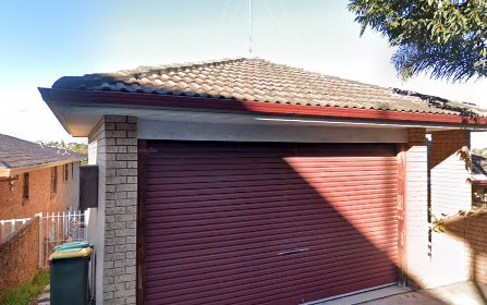 194 Fitzgerald Avenue, Maroubra NSW