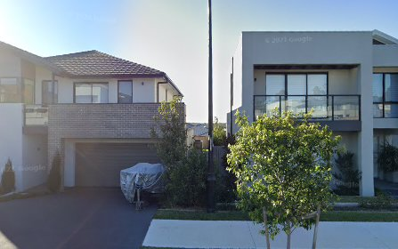 19 Boyce Street, Moorebank NSW