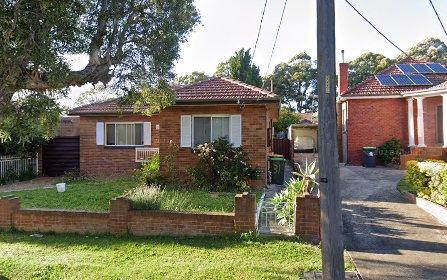 31 Vivienne St, Kingsgrove NSW