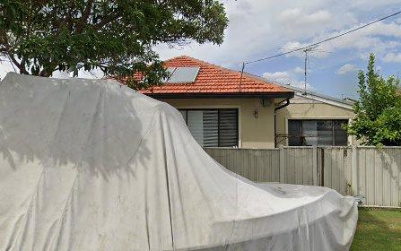 233 West Botany Street, Banksia NSW