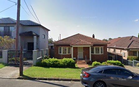 60 Ponyara Rd, Beverly Hills NSW 2209