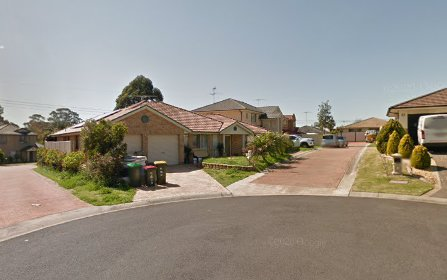 18 Omega Close, Prestons NSW