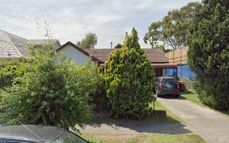 5 Laundess Avenue, Panania NSW