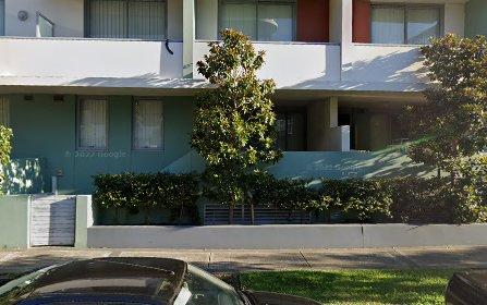 5605/42-44 Pemberton Street, Botany NSW