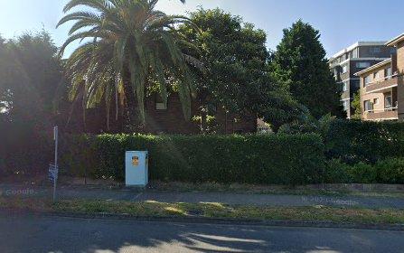 5/58 Fredrick street, Rockdale NSW