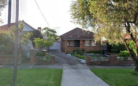 6/38 Monomeeth Street, Bexley NSW