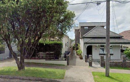 106 Farr St, Rockdale NSW 2216