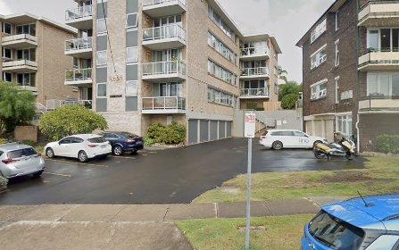 63 Broome Street, Maroubra NSW