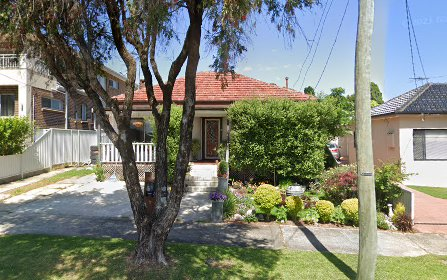 38 Ada St, Bexley NSW 2207