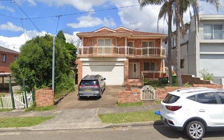 13 Smiths Ave, Hurstville NSW