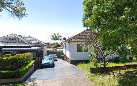 26 Milford Road, Peakhurst NSW