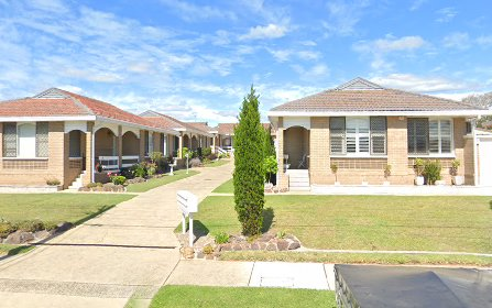 5/71 St Georges Rd, Bexley NSW 2207