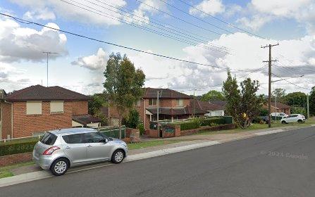 7 Saltpan Road, Peakhurst NSW
