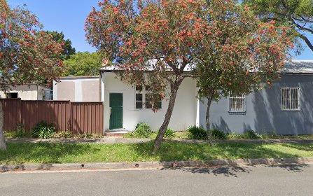 102 Croydon Rd, Hurstville NSW