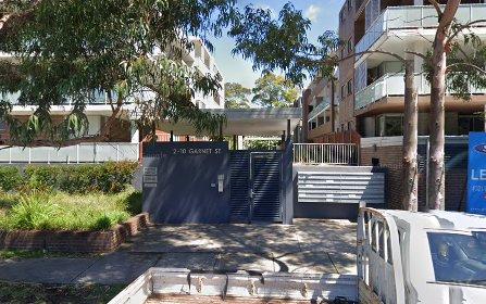 24/2-10 Garnet Street, Rockdale NSW