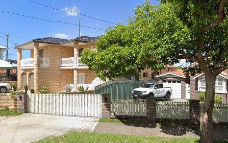 41 Glenfarne St, Bexley NSW
