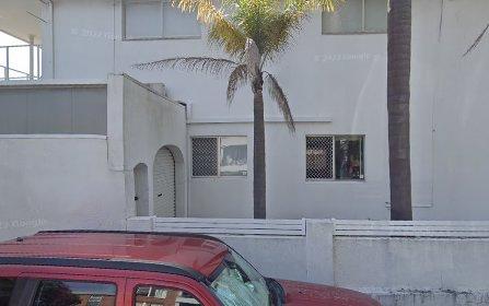 75 Gordon Street, Brighton Le Sands NSW