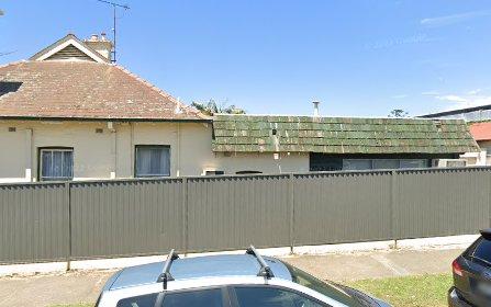 78 Dunmore St, Bexley NSW 2207