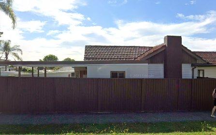62 Rowland Street, Revesby NSW