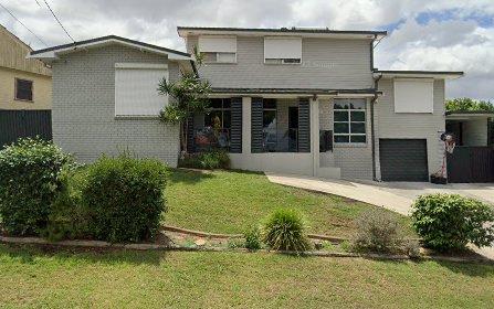 19 Forshaw Av, Peakhurst NSW 2210