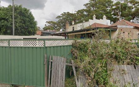 16 Victoria St, Kogarah NSW 2217