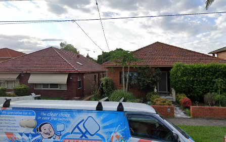 23A Bruce St, Bexley NSW 2207