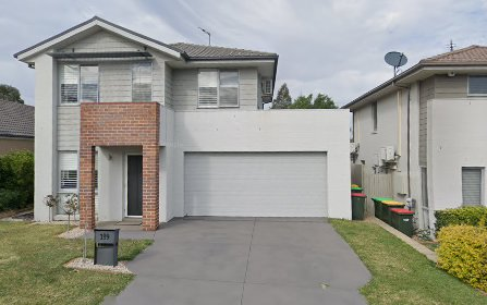19 Northampton Drive,, Glenfield NSW