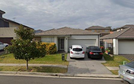 41 Northampton Drive, Glenfield NSW