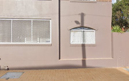 13/20-24 Premier St, Kogarah NSW 2217