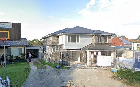 5 Tasker Avenue, Peakhurst NSW