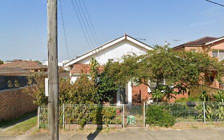 1 Kitchener Street, Kogarah NSW